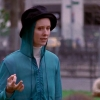 10 Times Miranda Hobbes' Style Proved She's One of Us