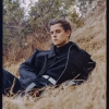 Connor Franta: a Queer Voice For the Digital Generation