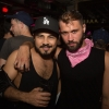 Daddy Issues Brings London Flair to New Los Angeles Party