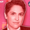 4. Jill Soloway, Writer, Showrunner. Read more below.