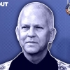 5. Ryan Murphy, Showrunner. Read more below.