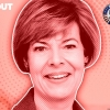 7. Tammy Baldwin, U.S. Senator. Read more below.