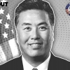 50. Mark Takano, U.S. Representative. Read more below.