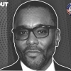 33. Lee Daniels, Director, Producer. Read more below.