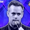 35. Justin Tranter, Songwriter. Read more below.