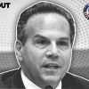 36. David Cicilline, U.S. Representative. Read more below.