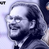 38. Bryan Fuller, Writer, Showrunner. Read more below.