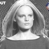 42. Hanne Gaby Odiele, Model. Read more below.