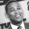 47. Don Lemon, News Anchor. Read more below.