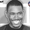 12. Frank Ocean, Singer-Songwriter. Read more below.