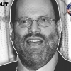 18. Scott Rudin, Producer. Read more below.