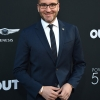 Power 50 Honoree Chad Griffin