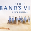 'The Band's Visit'