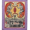 Grayson Perry Presents the Most Popular Art Exhibition Ever!