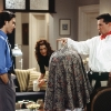 1998: 'Will & Grace' Premieres