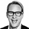2003: Catching Up With Carson Kressley