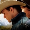 2005: 'Brokeback Mountain' Hits Theaters, Then Crashes at the Oscars