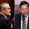 2006: The Rise (and Eventual Fall) of Gawker