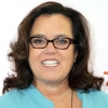 2015: Rosie O'Donnell Leaves 'The View' (Again)