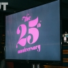An Inside look at the OUT25 Celebration