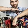 OUT100: Phillip Picardi, Journalist, Editor