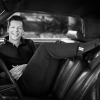 OUT100: Sean Hayes, Actor, Producer