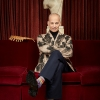 OUT100: John Waters, Filmmaker, Author