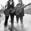 OUT100: The Indigo Girls, Singer-Songwriters