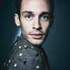 OUT100: Wrabel, Singer-Songwriter
