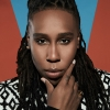 OUT100: Lena Waithe, Artist of the Year