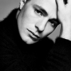 OUT100: Colton Haynes, Actor