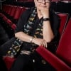 OUT100: Paula Vogel, Playwright, Professor