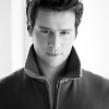 OUT100: Jonathan Groff, Entertainer of the Year