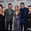 The 2017 OUT100 Gala Red Carpet