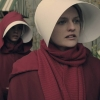 The Handmaid's Tale Outfit