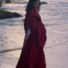 Lorde Wearing Vaquera in the 'Perfect Places' Video