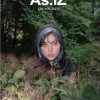 'As.iZ Magazine' is Celebrating Young, Queer Artistry