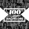 Vote For Your Favorite Bachelor
