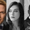 10 LGBTQ Honorees in the 2018 Time 100