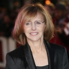 12. Nancy Meyers