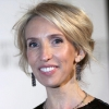 14. Sam Taylor-Johnson
