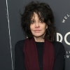 28. Amy Heckerling