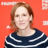35. Kelly Reichardt