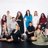 The Cast and Crew of 'Transparent'