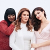The Cast of 'I Am Cait'