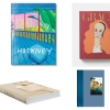 This Season's Most Giftable Books
