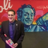 Celebrating Harvey Milk Day