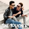5. The toucher