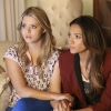 Alison and Emily,