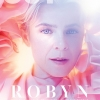 Robyn: Back on the Floor With Pop's Swedish Phoenix (October Cover Gallery)